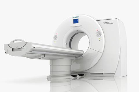 がん診断分野