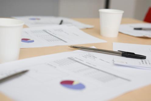 装置の導入事業計画